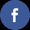 facebook-login-button